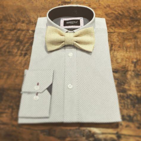Suit Ties Casual Gentleman Necktie Fashion 3D Print Necktie for Men