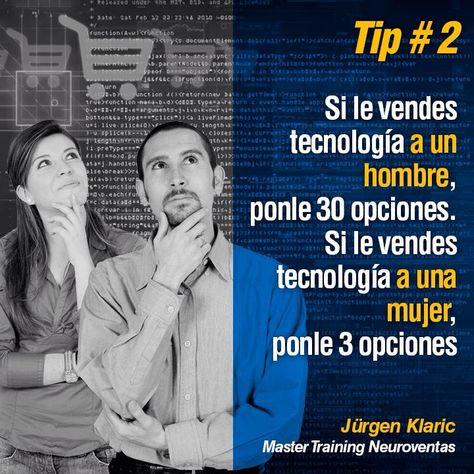 10 Ideas De Jürgen Klaric Neuromarketing Motivación Empresarial Consejos De Negocios