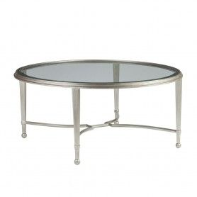 Sangiovese Round Cocktail Table Artistica 2011 943 43 44 45 46