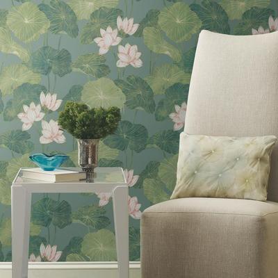 Https Cdn Shopify Com S Files 1 0268 8483 3383 Products Rmk11436wp Rs1 C58fe906 Adb5 43c4 95f4 83e35e Peel And Stick Wallpaper Roommate Decor Room Visualizer
