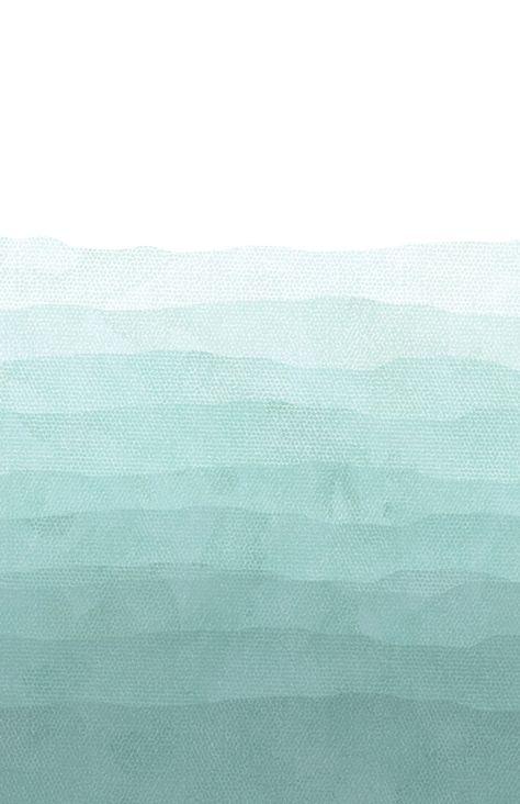 Ombre Invitation Templates Free Printable | Paper Trail Design