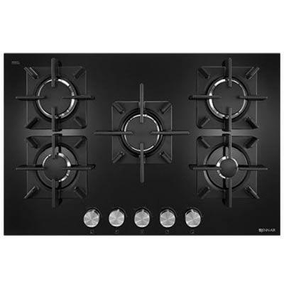 Jenn Air Jgc2536eb Gas Cooktop Appliances Kitchen Appliances Luxury