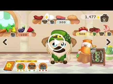 Don Ay Pet Land Save Pets In The Real World Pets Virtual Pet Homeless Pets