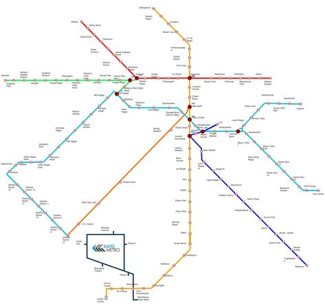 Metro londen download plattegrond epub
