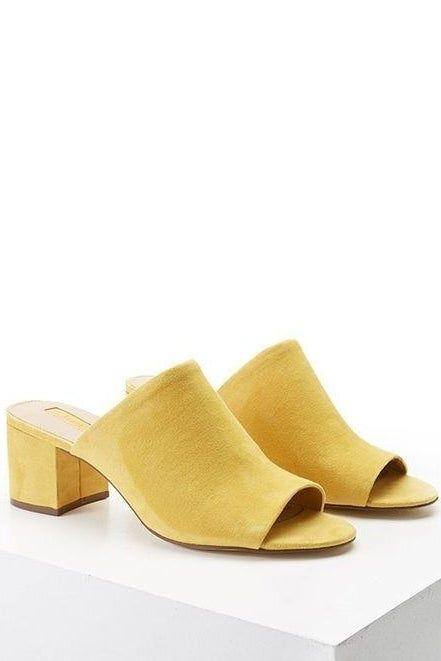Clarks shoes women, Shoes, Suede mules