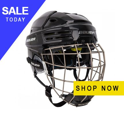 The Largest Selection Of Discount Hockey Equipment Discount Hockey Skates Discount Hockey Sticks Choos Hockey Equipment Hockey Goalie Equipment Hockey Stick