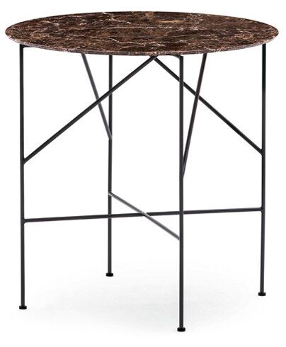 Line Coffee Side Table In 2020 Table Furniture Coffee