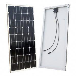Top 10 Best Solar Panels In 2017 Bestselectedproducts Solarenergy Solarpanels Solarpower Solarpa In 2020 Solar Panels Monocrystalline Solar Panels Best Solar Panels