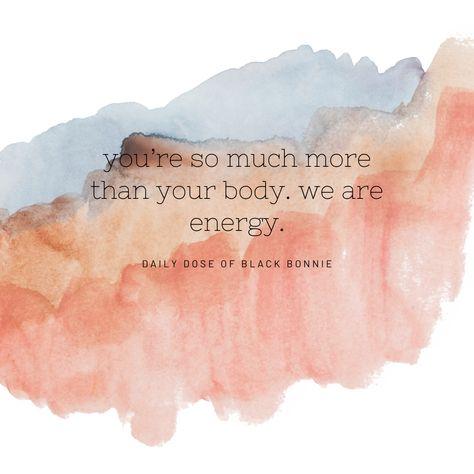 #spiritualhealing #spiritualawakening #selflove #selflovequotes #positivevibes #positivity #positvegrowth #mentalhealthawareness #personalgrowth #personalgrowthjourney #womanempowerment #womanpoweringwomen #spiritualawareness #community #motivation #motivationalquotes #dailyadvice #notetoself #loveyourself #spreadlove #mentalhealthmatters #therapy #anxietyawareness #support #carr #advocate #wellbeing #mindfullness #selfhelp #validation