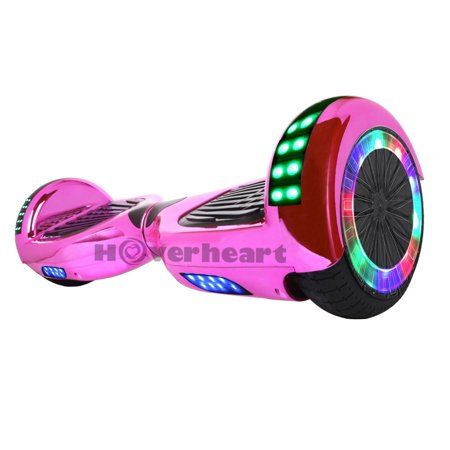 Toys Hoverboard Walmart High Fashion Home Free Coloring Pages