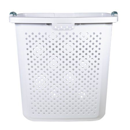 Home Laundry Basket Hamper Laundry