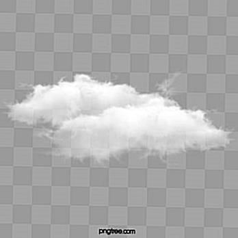 Download This Clouds Png Cloud Pictures Ethereal Smoke Png Png Clipart Image With Transparent Background Or Psd File For Free In 2020 Clipart Images Clip Art Free Png