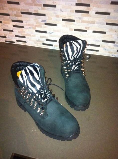 Pin on Timberland Boots