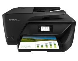 Hp Officejet 6950 Full Driver Package For Windows Mac Supports Printer Com Wireless Printer Hp Officejet Hp Printer