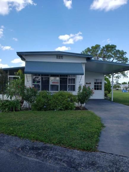 386 Manufactured And Mobile Homes For Sale Or Rent Near Lakeland Fl Mobile Homes For Sale Palm Harbor Homes Live Oak Homes