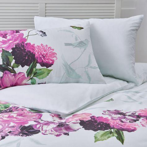Buy Argos Home Waterproof Bedding Set