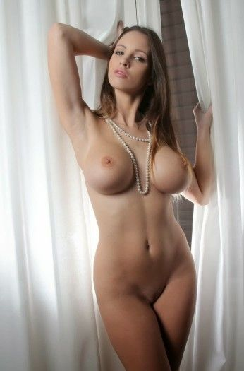 Bold and sexy girls nude pics apologise, but