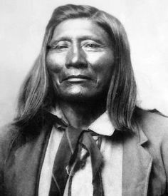 Image result for chief sagwitch