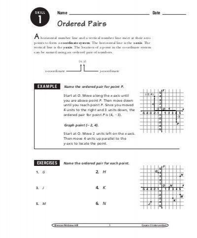 Rti Math Intervention Worksheets Rti Math Interventions Math Intervention Math Rti