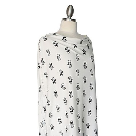 BABY DIAPERS Reusable Washable Birdseye Burp Cloth 12-Pack Linteum Textile