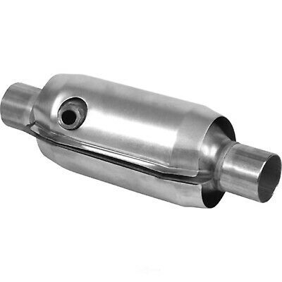 Details About Catalytic Converter Fits 2004 Jeep Liberty Eastern