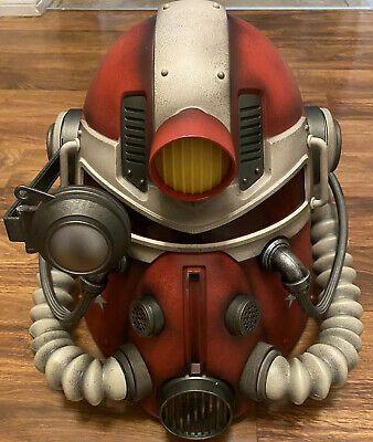 Fallout Power Armor 3D Mug gaming fallout 4 helmet nuka cola