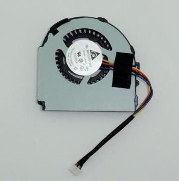 New Lenovo Ibm Thinkpad X220 X220i X220t X230 X230i Tablet Cpu Cooling Fan 4 Wires Cooling Fan Lenovo Ibm