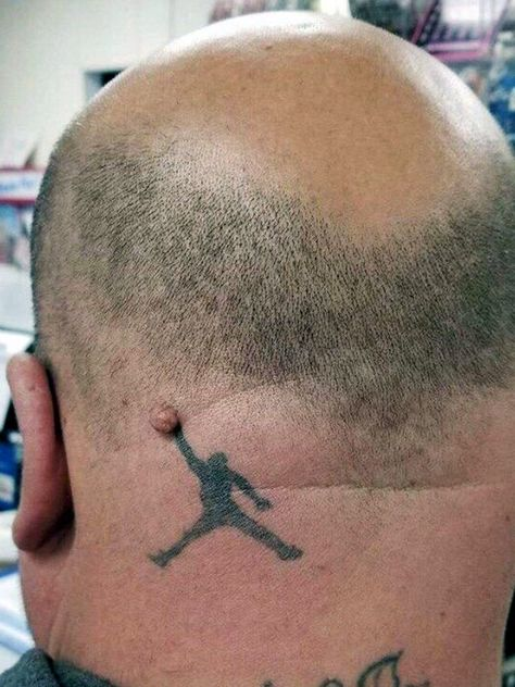 50+ Funny Tattoo Fails That Will Make Your Day | Pi Queen
