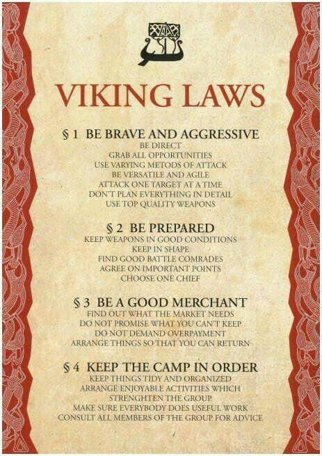 Epingle Par Jule Mardjinn Sur History Citations Viking Les Vikings Vikings Histoire