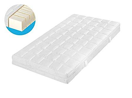 Cold foam mattresses 160×200 | Bedroom | Foam mattress