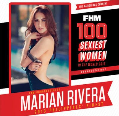 List of Pinterest marian rivera fhm pictures & Pinterest