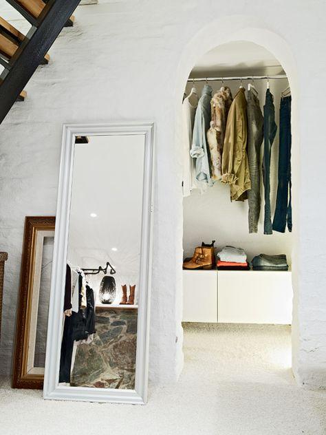 99 Tumblr Fabriquer Dressing Decoration Dressing Deco Dressing