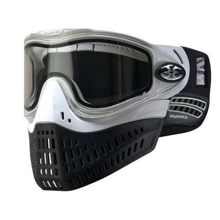 Sports Outdoors In 2020 Paintball Mask Paintball Paintball Gear