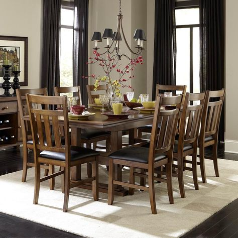 Dining Room Sets Chairs Tables Table Furniture Cheap Modern