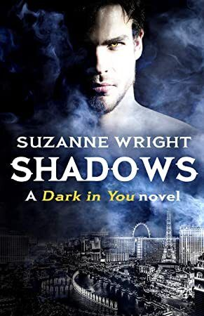 Free Download Shadows The Dark In You Book 5 Author Suzanne