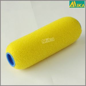 Printeresting The Painted House There Are Two Parts To The Roller System Firstly There Are The 6 I Patterned Paint Rollers Painting Patterns Wall Painting