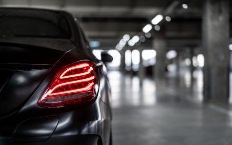 Mercedes Hd Wallpaper With Images Mercedes Black Mercedes