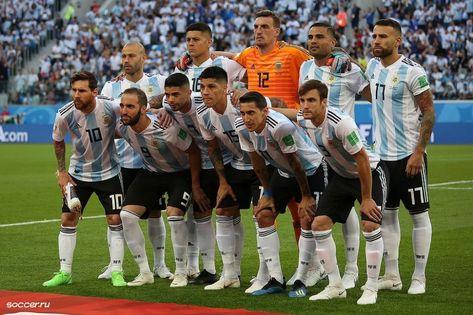 Argentina vs Venezuela, Colombia vs Chile, Copa America 2019 live stream - Copa America 2019