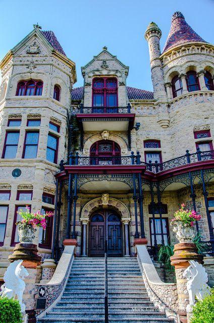 Imagenes Victorianas Casa Victoriana Casas Victorianas Casas Estilo Victoriano Arquitectura Victoriana