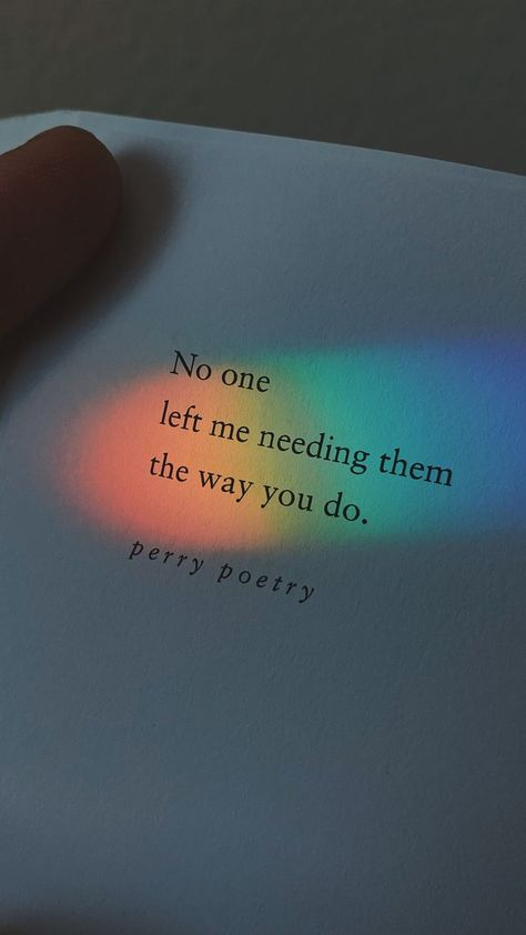 follow Perry Poetry on instagram for daily poetry. #poem #poetry #poems #quotes #love    -  #poetryquotesButton #poetryquotesDeep #poetryquotesWallpaper