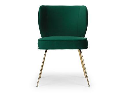 Chaise Design Tabouret Design Chaise De Bureau 2 Nv Gallery En 2020 Chaise Design Chaise Contemporaine Tabouret Design