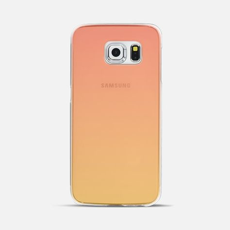 The Crush Samsung S10 Case