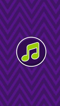 Imagem Da Captura De Tela Musica Musica Gratis Descargar Música