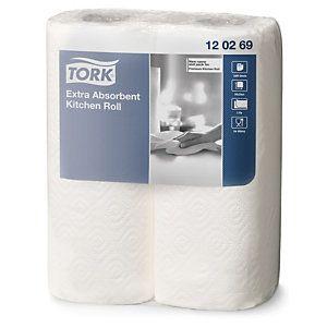 Kuchenrollen Betriebsbedarf Kuchenrolle Papiertucher Und Kuche