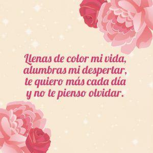 Imagenes Con Poemas Cortos De Amor 2 Poema Cortos De Amor Imagenes De Poemas Poemas De Amor