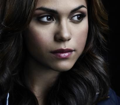 MONICA RAYMUND, Actress & Producer  WHERE TO FIND HER: http://www.nbc.com/chicago-fire/about/bio/monica-raymund http://www.imdb.com/name/nm2834669/ https://twitter.com/monicaraymund  #entertainment #tv #actress #producer #latina