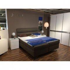 Joop Schlafzimmer Set In 2020 House Interior Home Bed