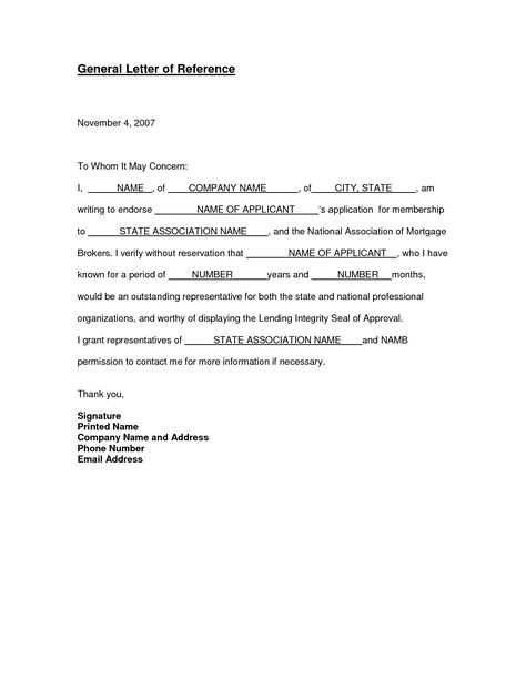 booking cancellation letter sample doc noc objection best free - to whom it may concern letter