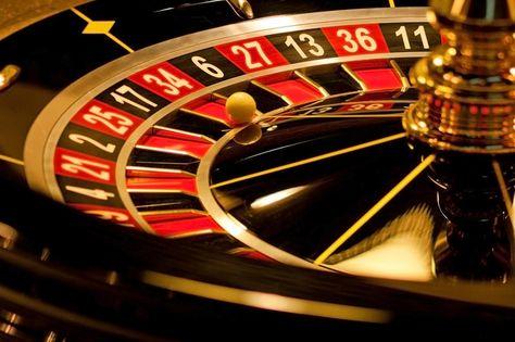 Рекламная компания казино casino online no deposit bonus codes