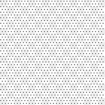 Black Wave Dot Background Decoration Black Wave Point Background Decoration Png Transparent Clipart Image And Psd File For Free Download Background Decoration Wallpaper Background Design Polka Dot Background